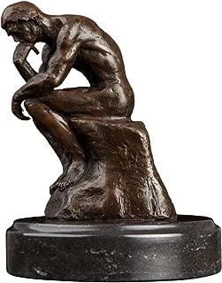Best colinet bronze sculptures Reviews
