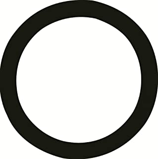 Stant 27273 Thermostat Seal