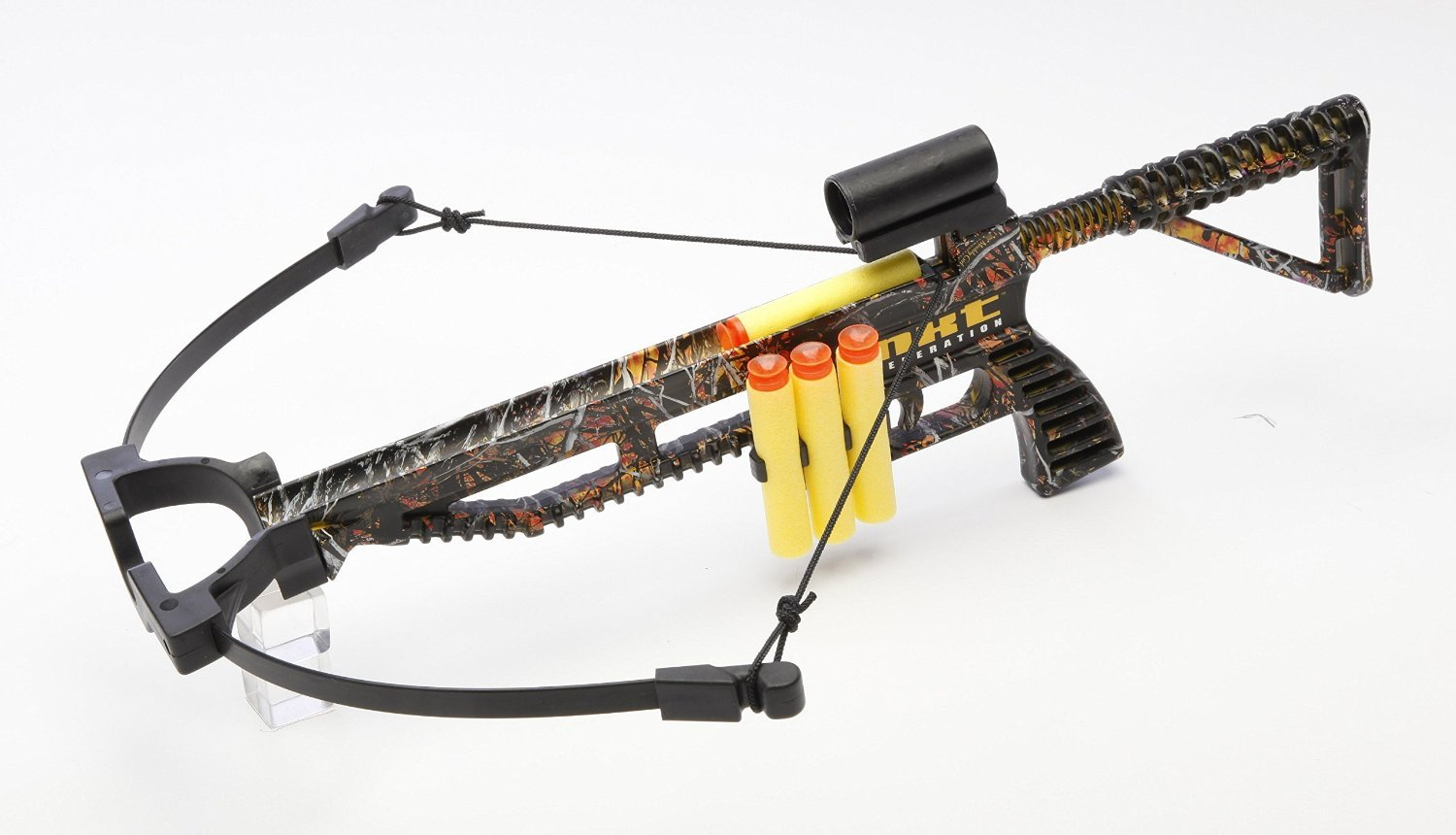 NXT Generation Tactical Crossbow Woodland
