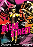 Bleak Street / [DVD]