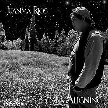 Stars Aligning