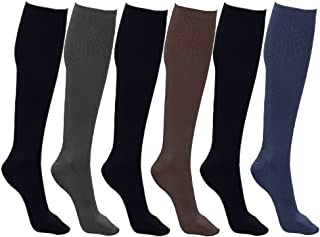 Best ladies knee high socks Reviews