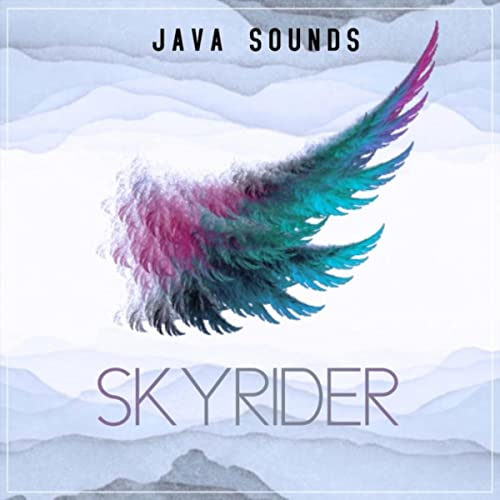 Skyrider de Martin Stack & Mark Gamble Java Sounds en Amazon Music - Amazon.es