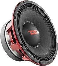"""$179 » DS18 PRO-1.5KP10.8 PANCADÃO - 10"""" Brazilian MID BASS Loudspeaker, 3000 Watts Max, 1500 Watts RMS, 8 Ohms - Powerful Car Au..."""