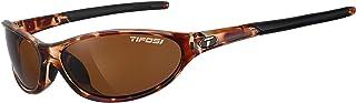 Sponsored Ad - Tifosi Women's Alpe 2.0 1080504651 Polarized Dual-Lens Sunglasses