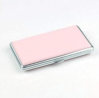 Slim Fashion Cigarette Case, Lady Cigarette Case Lady