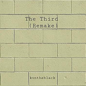 The Third (Remake)