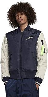 Nike Sportswear NSW Synthetic Fill Men's Bomber Jacket