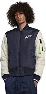 Best nike synthetic fill bomber Reviews