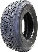 Sumitomo ST520 Commercial Truck Tire 38565R22.5 162Y