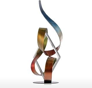 Best modern metal sculpture Reviews