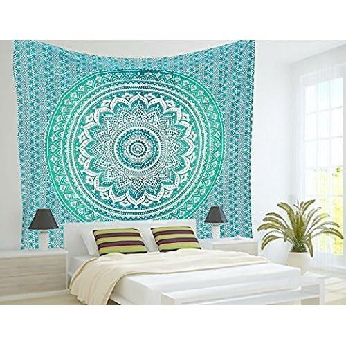 Fabric Wall Decor Amazon Com