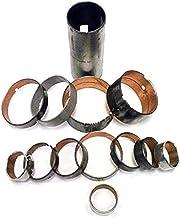 Transmission Parts Direct (C-X9375) GM: 4L80E