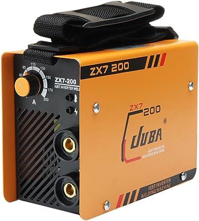 Amazon com: Zx7 - New