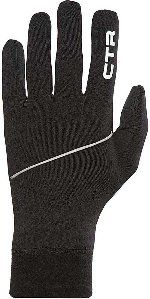 CTR Hats Mistral Glove Liner SST Touch XL