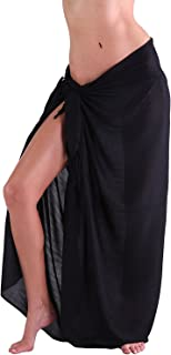 Best bathing suit cover ups canada Reviews