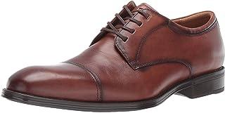 فلورشايم Allis Comfortech كاب تو أكسفورد اللباس حذاء رجالي أكسفورد