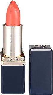 Pastel Classic Lipstick, No. 56