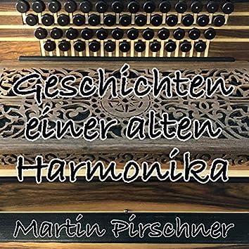 Geschichten einer alten Harmonika