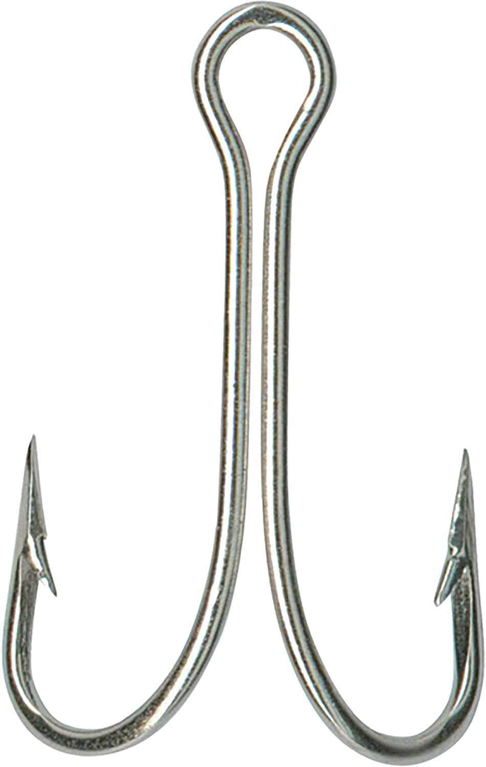 Mustad Classic Double Fishing Open With Shank Al It is very popular sold out. Hook