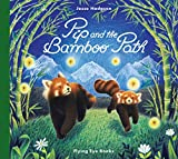 Pip and the Bamboo Path