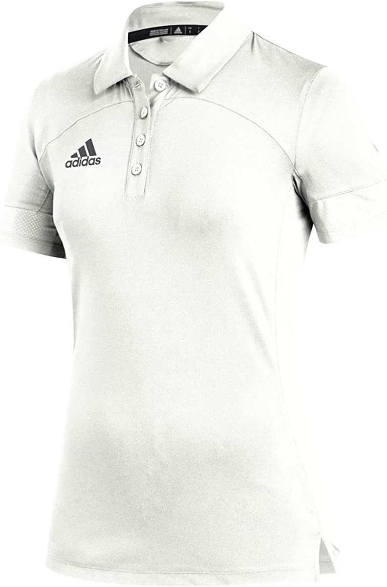 adidas Under The Lights Coaches Polo - Women's Multi-Sport