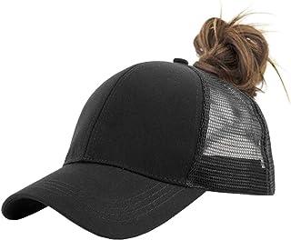 5e1bdeb77 Amazon.ca: 2 Stars & Up - Baseball Caps / Hats & Caps: Clothing ...