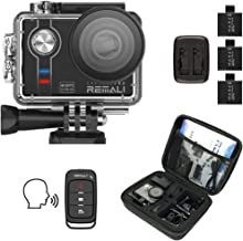 Best 1080p sports camera Reviews