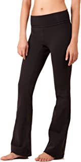 Fit Couture Everyday Yoga Pants (Petite Length)