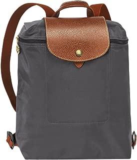 DAITU Longchampbag Le Pliage Backpack tote Green