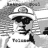 I Still Love H.E.R (feat. Mista Bigman) [Explicit]