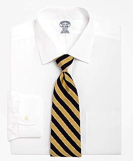 Brooks Brothers Erkek Resmi Gömlekler Dress Shirt Regent