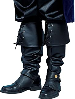 Best dishonored costume for sale Reviews