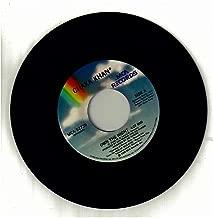 KHAN, Chaka / Own The Night / 45rpm record