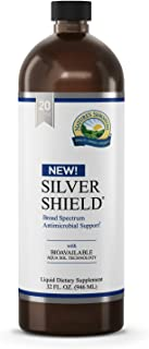 Best colloidal silver cream walgreens Reviews