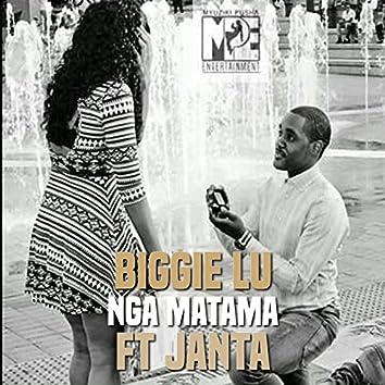 Nga Matama (feat. Janta)