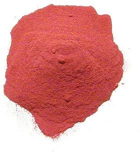 Hibiscus Powder-4oz
