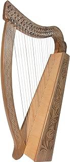 Best pixie harp tm 19 strings Reviews