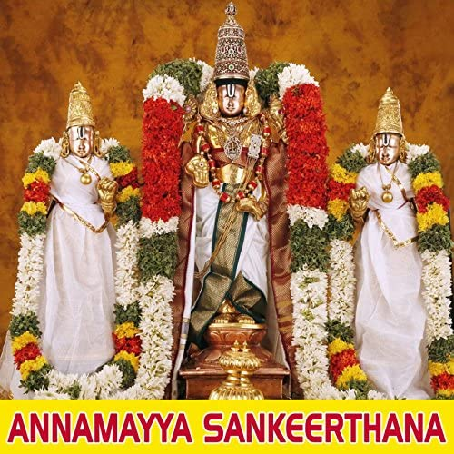 C. Padmaja, Chitra & アーシャ・ボースレイ