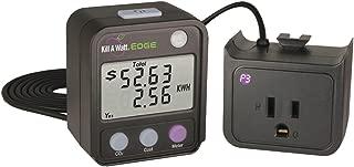 P3 P4490 Kill A Watt Edge Energy Monitor