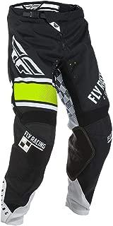 Orange//Navy, Adult Medium // 36 New Fly Racing Mens Kinetic Era Jersey /& Pants Combo Set MX Riding Gear