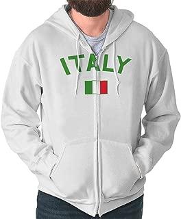 Best italy football sweatshirt Reviews