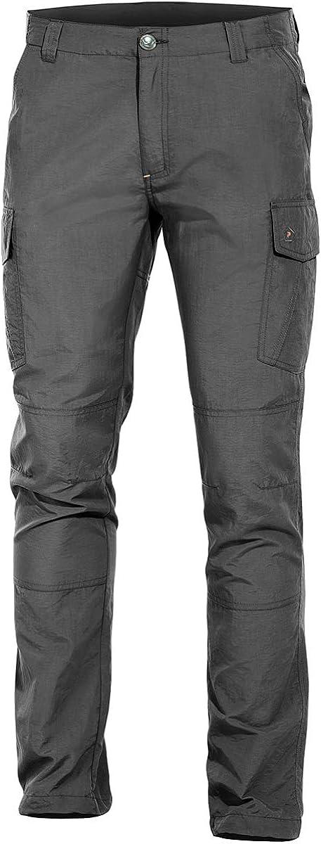 Pentagon Men's Expedtion Pants 新作アイテム毎日更新 価格 Gray Cinder