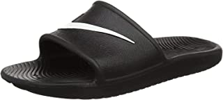 Nike Kawa Shower Slides for Men