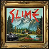 Hier und Jetzt (Special Edition CD Digipak) - Slime