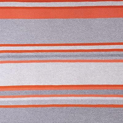 Cosatto Cochecito de bebé Cochecito Cochecito Cochecito de bebé, color gris y naranja, algodón peinado, nuevo regalo para bebé