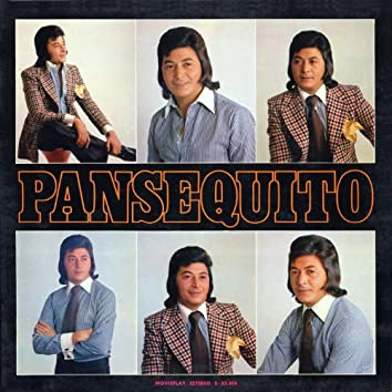 Pansequito
