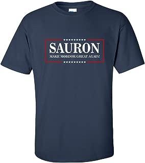 Make Mordor Great T-Shirt