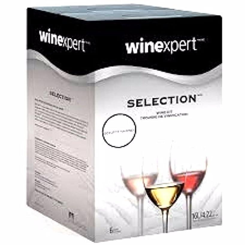 Home Brew Ohio selection California Gewurztraminer Wine Ingredient Kit