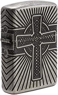 Zippo Spiritual Lighters
